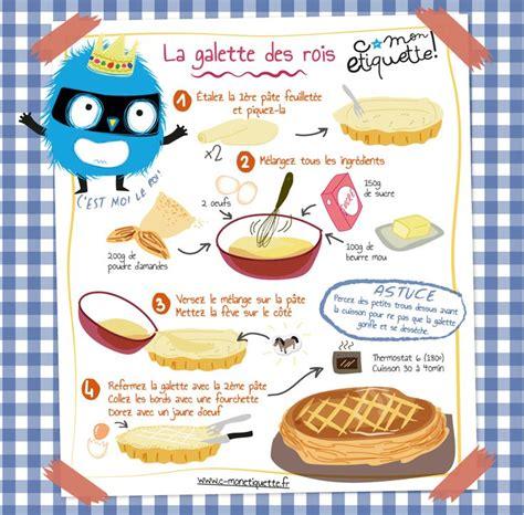 recette de cuisine pour bebe les 25 meilleures idées de la catégorie recette enfant sur