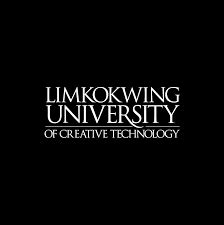 Be part of limkokwing, the most globalised university in the world! List of Courses Offered at Limkokwing University for 2020/2021 - KEscholars