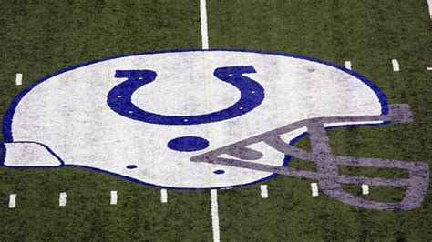 Indianapolis Colts reopen facility after Covid-19 tests ...