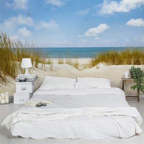 Tapete Im Schlafzimmer by Tapeten Ratgeber Wall In Magazin Wallart De