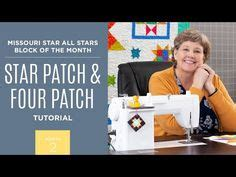 missouri star quilt company tutorials images