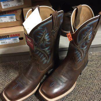 boot barn fresno ca boot barn 13 photos 15 reviews shoe shops 285 west