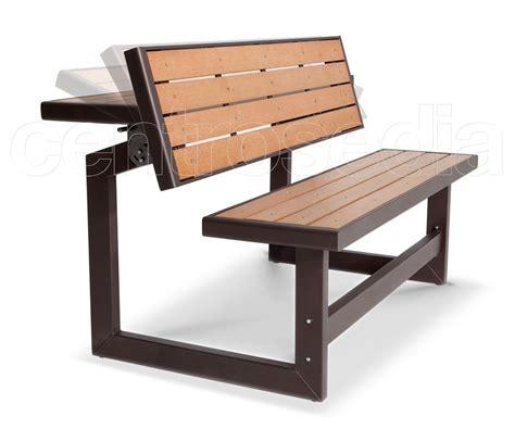 panchine in legno seduta trave legno panchine t legno panchine e interni