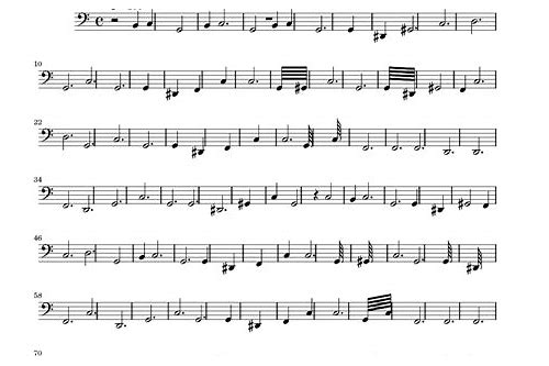Download Teoria Musicale Piano Chord