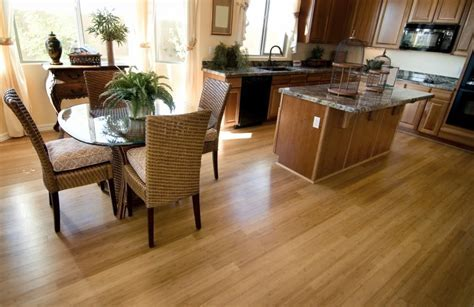 33 Amazing Living Room Ideas with HardWood Floors (PICTURES)