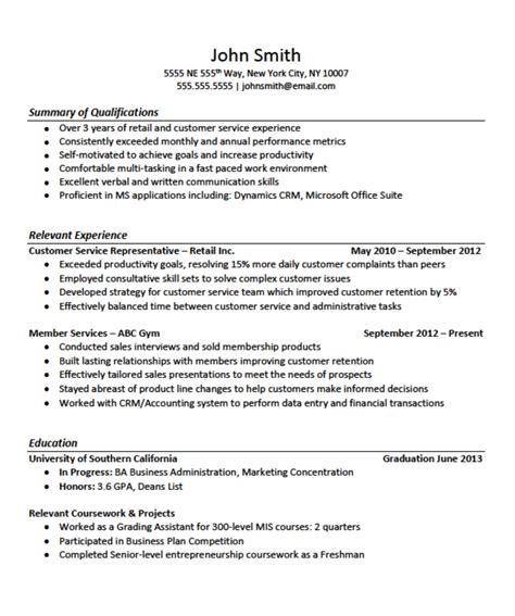 clinical resumes medical assistant resume templates