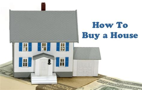 how to buy a tips for buying a house the yvette clermont team