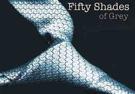 By Ken Levine: Fifty Shades of Grey