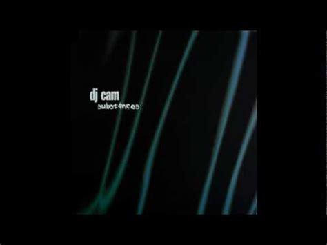 Dj Cam — Lost Kingdom — Listen, Watch, Download And