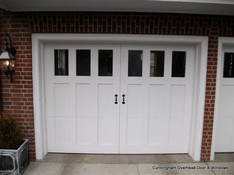 overhead garage doors louisville ky cunningham overhead door louisville ky garage doors