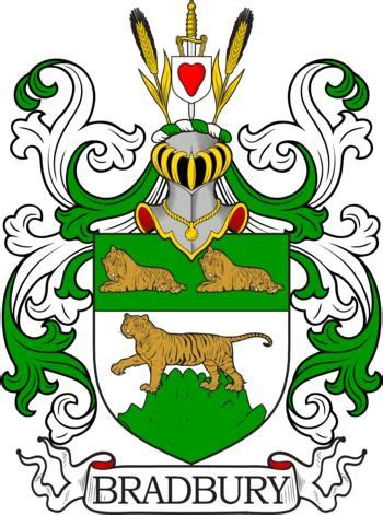 Family Crests And Coats Of Arms By House Of Names 8 Best Coat Of Arms Images Images On Coat Of