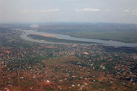 Bangui:CAR:World Travel Gallery