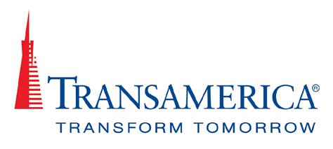 Transamerica Update  Ag49  Transpacific Financial Inc. Vocational Nursing Program Kia Soul Hamsters. The Ecosystem Of The Rainforest. Best Pay Per Click Companies. Cost Per Click Formula Alarm System For House. Schools That Offer Nutrition Degrees. Keller University Online Mercedes Service Nyc. Should Baby Formula Be Warmed. Contact Resource Management Software