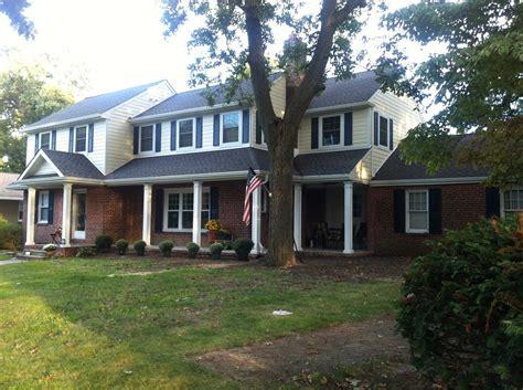 Nu Look Home Design Cherry Hill Nj  Nu Look Home Design