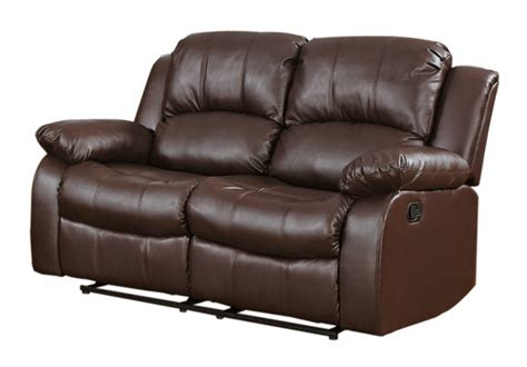 Reclining Sofa Sale by The Best Reclining Sofa Reviews Reclining Leather Couches