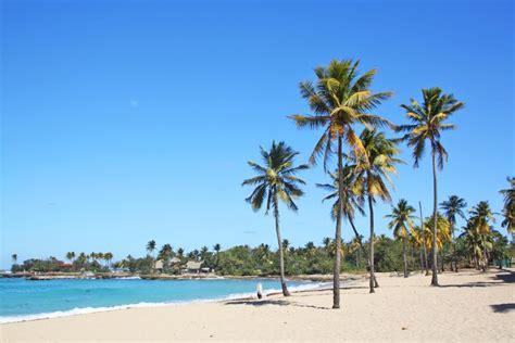 beaches  havana cuba rough guides rough guides