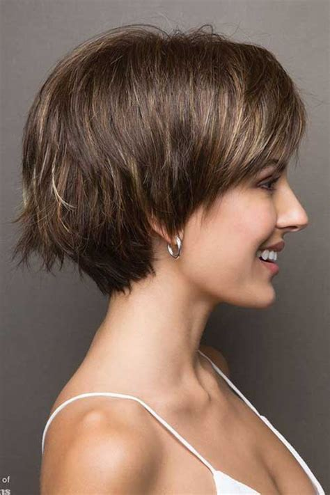 Pixie Bob Hairstyles by 25 Pixie Bob Haircuts For Neat Look