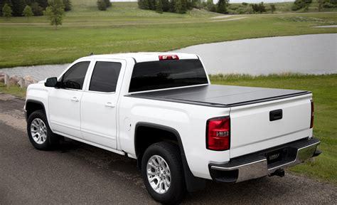 8613 folding truck bed covers lomax tri fold tonneau cover folding truck bed cover