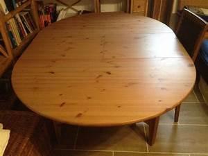 Ikea Tisch Quadratisch : esstisch ikea ausziehbar m bel design idee f r sie ~ Markanthonyermac.com Haus und Dekorationen