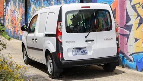 renault kangoo 2017 2017 renault kangoo new car sales price car news carsguide