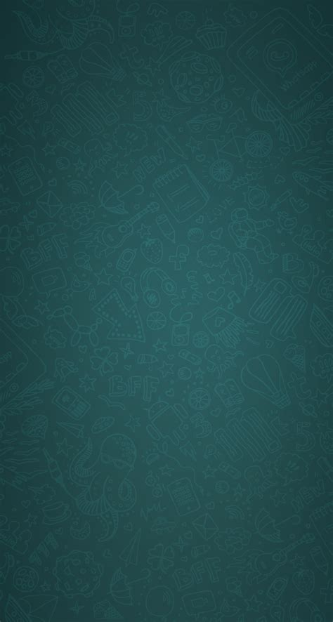Whatsapp Stock Chat Wallpapers ( Iphone Version