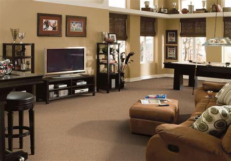 flooring stores orlando best carpet installation in orlando carpet store a b flooring