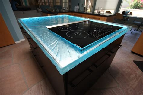 five star stone inc countertops all you need to know