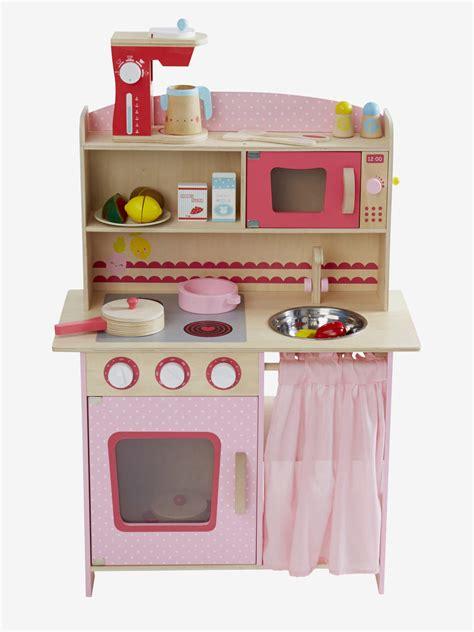 jeux de cuisine pour les grands ma sélection de cuisine enfant en bois pour imiter les