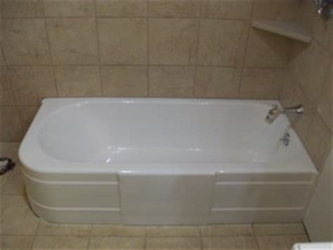Can Fiberglass Tubs Be Refinished by Bathtub Refinishing Tile Resurfacing In Worthington Mn