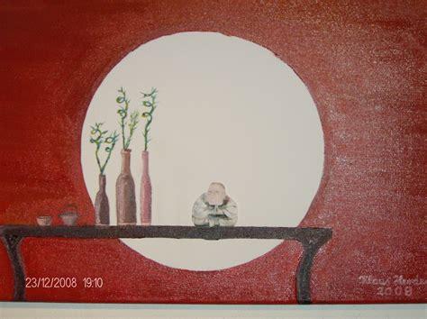 bureau japonais peintures bureau japonais page 8670 créations d 39 artistes