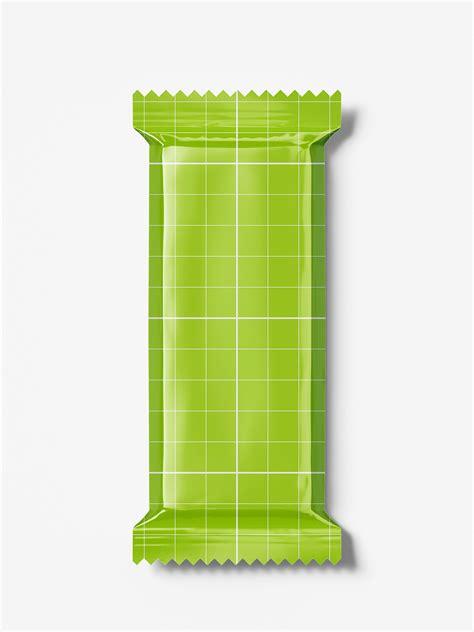 Free luscious chocolate packaging mockup | zippypixels. Chocolate bar mockup - Smarty Mockups
