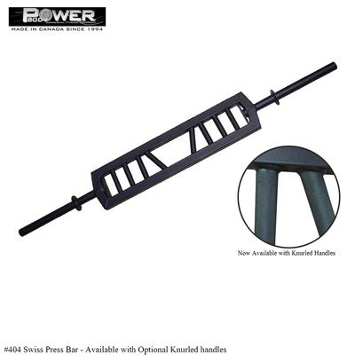Bar Accessories Toronto by Accessories Bars Equipment Sales Mississauga
