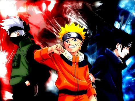 Here are only the best 4k naruto wallpapers. Naruto Mobile Wallpaper 4k 4k Naruto Wallpapers Top ...