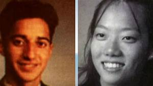 Serial Podcast  Adnan Syed In Court For Post