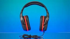 Headset Gaming Test : logitech g332 gaming headset test ~ Kayakingforconservation.com Haus und Dekorationen