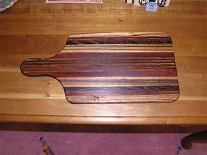 Picking, Hardwoods, For, Woodworking, Projects