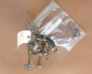 Intake  U0026 Fuel Systems For Sale    Page  19 Of    Find Or