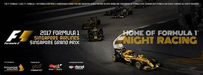 Singapore Grand Prix Monaco Formula