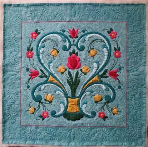 Quilting Applique Patterns by Quilting Applique Quilt Patterns