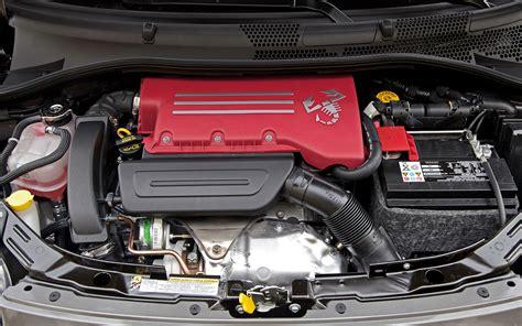 Fiat 500 Abarth Engine by Fiat 500 Engine Gallery Moibibiki 12