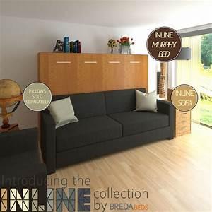 best 25 murphy bed kits ideas on pinterest diy murphy With murphy bed sofa kit