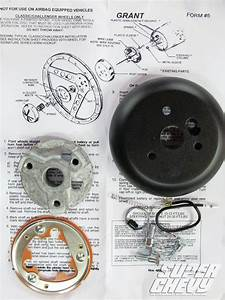 Ford Steering Wheel Parts Diagram  Ford  Auto Wiring Diagram