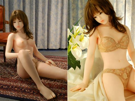 Orient Doll Candygirl Jewel Japanese Love Doll Tokyo