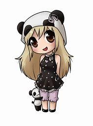 Best Kawaii Anime Chibi Ideas And Images On Bing Find What You