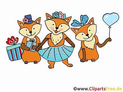 Clipart Celebration Feiring Utklipp Juhla Firande Celebrazione