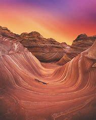Colorful Landscape Photography