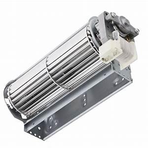 Aeg Oven Motor Ventilation