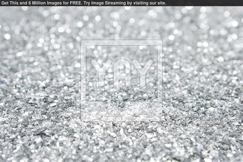 silver wallpaper with sparkle wallpapersafari