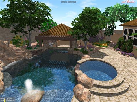 arizona landscape ideas landscape design salary front lawn landscaping ideas quinceanera cakes