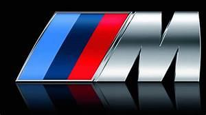 Logo M Bmw : dark m3 e30 les origines du logo m de l 39 essence dans ~ Dallasstarsshop.com Idées de Décoration